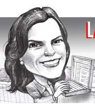 LauraRozenSketch