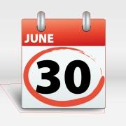 June 30 Egypt